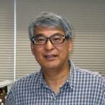 Takagi Shinji