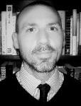 Adam S. Miller