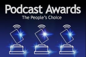 podcastawards