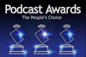 podcastawards
