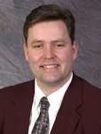 Barry R. Bickmore
