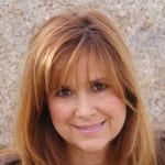 Dana Kimmell Anderson