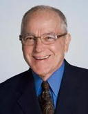 Robert Rees