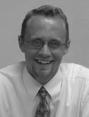 Russell W. Stevenson
