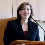 Hannah-Smith-at-the-LDS-International-Society