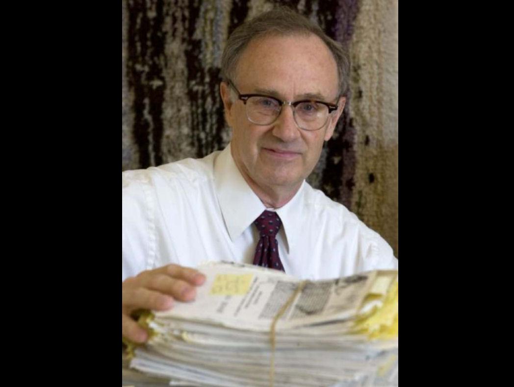 Buy papers online lds
