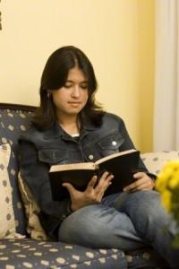 scripture-study-243080-gallery