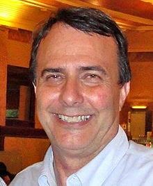 Jeffrey M. Bradshaw