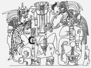 Mesoamericansacrifice