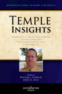 Temple-Insights2-small