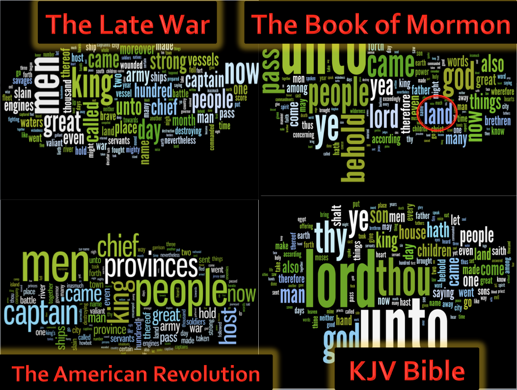 types of writing in the bible The traditional date for moses' writing of genesis-deuteronomy written in hebrew the western text-type bible changed history of the bible science & bible.