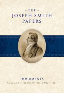 JSP Docs V3_Cover