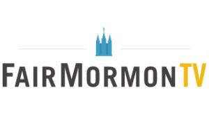 FairMormon TV
