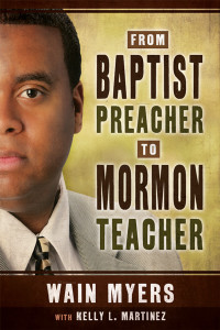 From-Baptist-Preacher-to-Mormon-Teacher_978-1-4621-1702-4