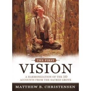 Christensen_cover