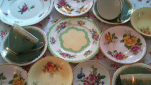 unmatched-china-plates