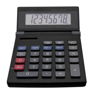MP900314189[1]