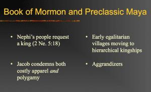 preclassic