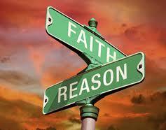 20120518_faith_reason