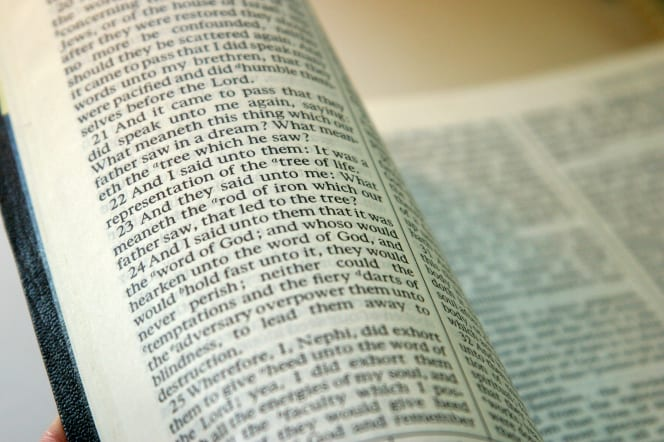 open-book-of-mormon-407425-gallery