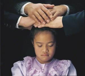 priesthood-blessing-37771-gallery