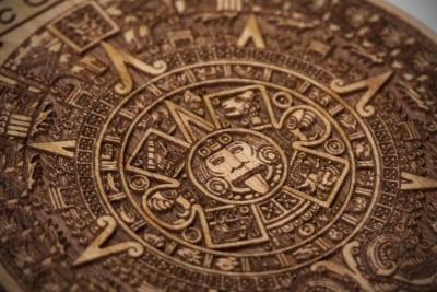 Mayan-Calendar-01
