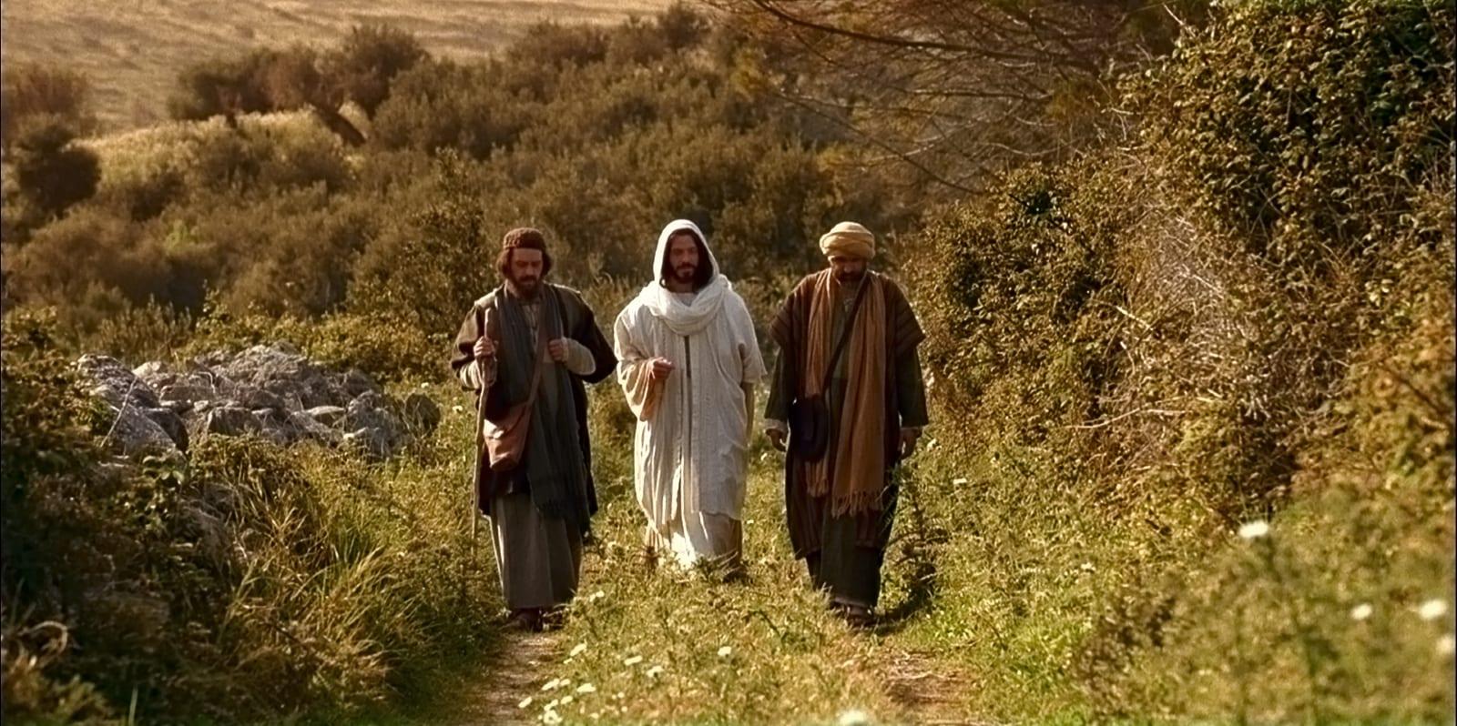 bible-videos-jesus-road-emmaus-1426536-print