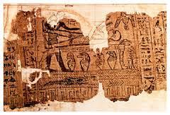 joseph-smiths-papyri