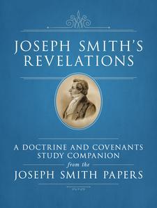 Canonized scripture lds study