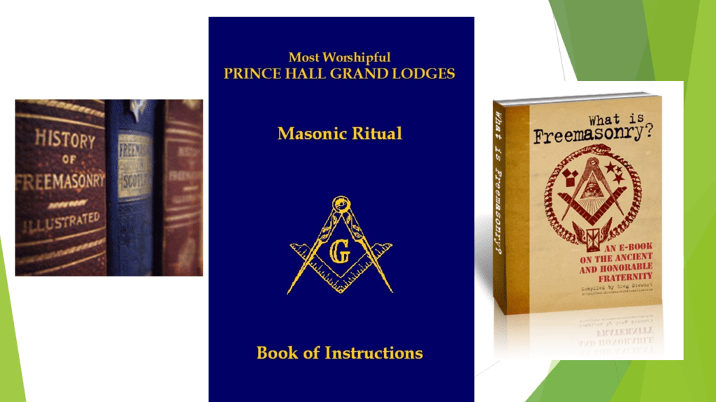 Mormon Temples And Freemasonry Fairmormon