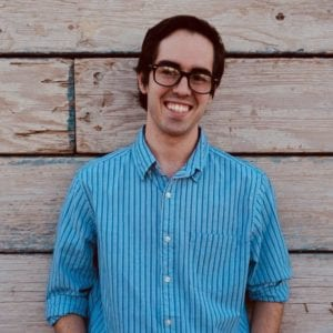 Jaxon Washburn - FairMormon podcast