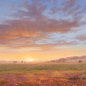 adam_ondi_ahman_sky_landscape