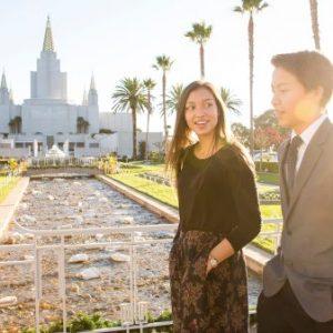 california_oakland_temple_families_siblings
