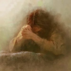 jesus_christ_prayer_rock