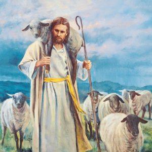 jesus_the_good_shepherd_parson